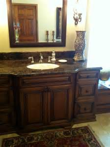Interior Decorators Sacramento Ranch Style Master Bathroom Remodel Before And After