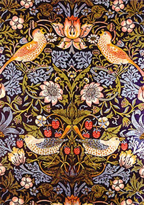 art nouveau movement artists and major works the art story dr anna powell lecture 3 iconology art nouveau jenna