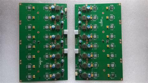 calculator antminer popular calculator circuit board buy cheap calculator