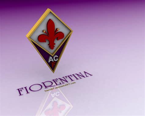 Fiorentina Home 6 fiorentina wallpapers hd 2012