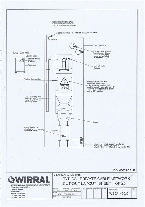 design and build contract drawings for the small price of a lightbulb a blog about wirral