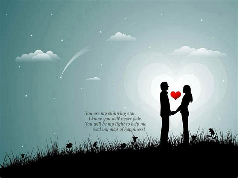 wallpaper cute love quotes sweet love quotes