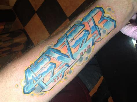 phantom 8 tattoo phantom 8 tattoos illustrations 4ever graffiti lettering