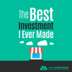best investments three global
