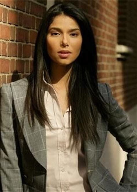 17 Best images about Badass Female Characters on Pinterest ... Roselyn Sanchez Without A Trace