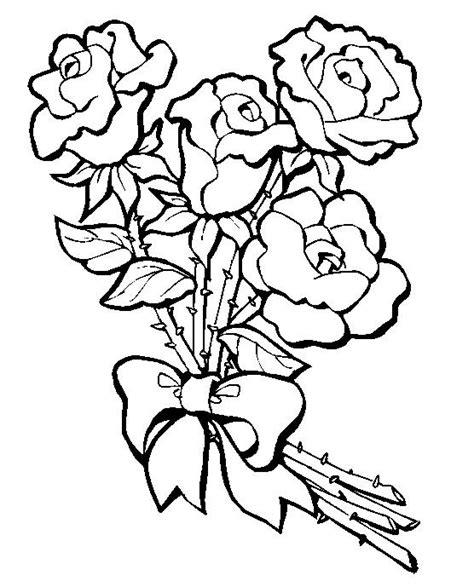 coloring pages online 2 coloring town
