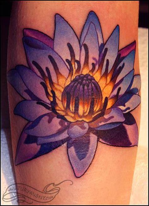 lotus tattoo denver tattoo ideas for men lotus plants tattoos