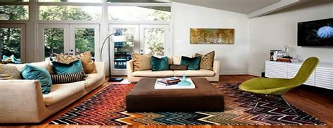 c 243 mo escoger la alfombra adecuada para el sal 243 n - Que Alfombra Pongo En Mi Salon