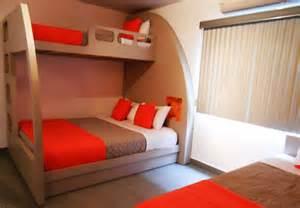 concept design hostel foz do iguacu hostel em foz do igua 231 u aventure se com