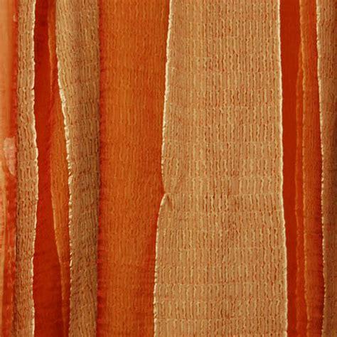tessuti x tende da interno tessuti per tende e tendaggi interni ed esterni ingrosso