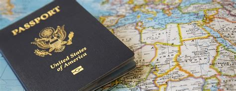 Can I Get A Passport If I A Criminal Record Passport Info Guide How To Get A Passport