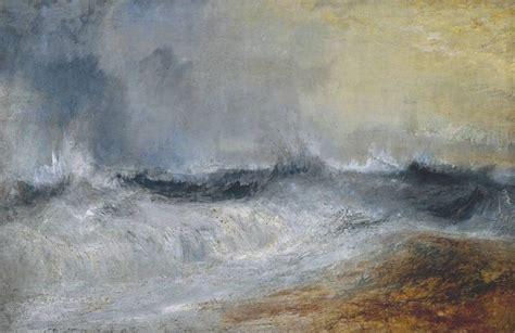 turner the sea 25 best ideas about william turner on joseph williams romanticism art and jmw
