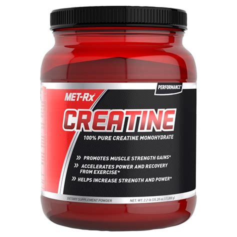 creatine use creatine powder supplement 1000 g 35 3 oz 1000 g hplc