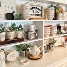 Gelas Mug Set Keramik Happy S Day i these dunn mugs and kitchen decor at