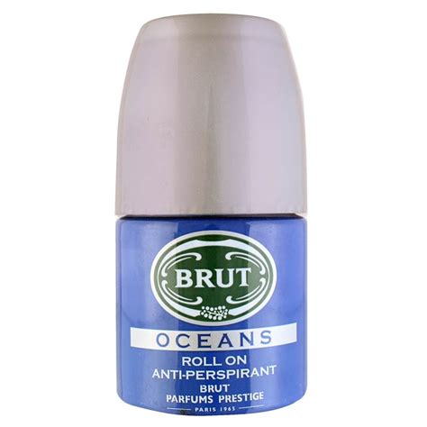 Giordani Anti Perspirant Roll On Deodorant buy brut oceans anti perspirant roll on deodorant for rs 289 by brut