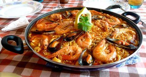 lade a palla recetas de cocina espa 241 ola tradicionales nbehave