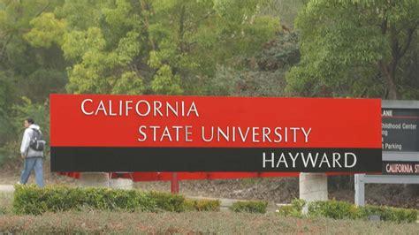 csueb housing csueb housing 28 images california state east bay octavian geliman archinect csu