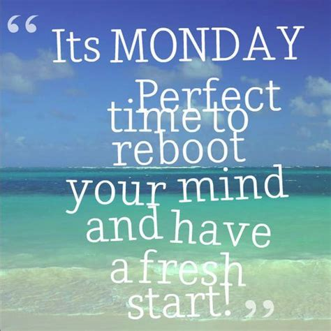 More On Monday Blue Shoes And Happiness By Mccall Smith by Monday Quotes About Its Monday Golfian