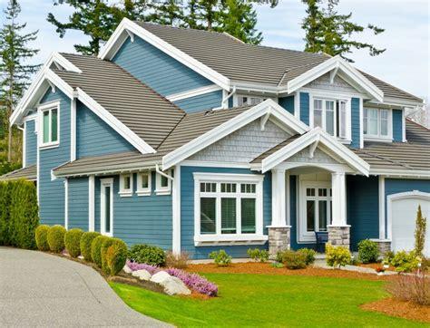 home royal royal home siding compare prices save modernize
