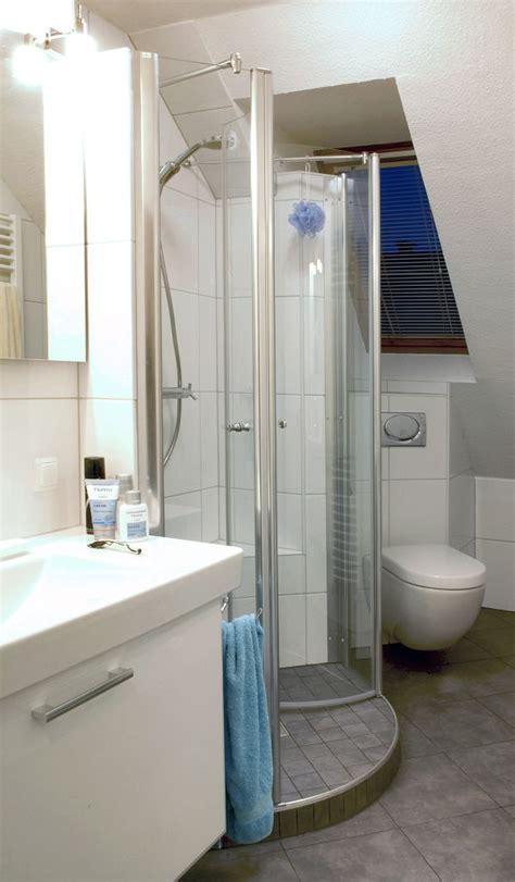 bodentiefe dusche einbauen fishzero bodentiefe dusche einbauen verschiedene