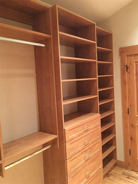custom closet design closet organization utah custom closets