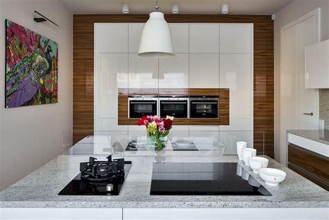 39 fabulous eat in custom kitchen designs kuchnia marzen z wyspa meenut com najlepszy pomysł na