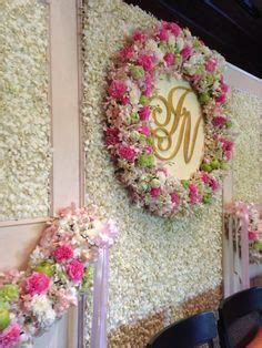 Khmer Wedding Backdrop by 1000 Images About Wedding Entrance On Khmer