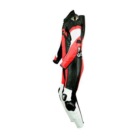 mono de cuero moto mono de cuero de 1 pieza accesorios y cascos de moto en