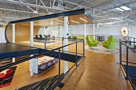 room blitz design blitz one workplace headquarters