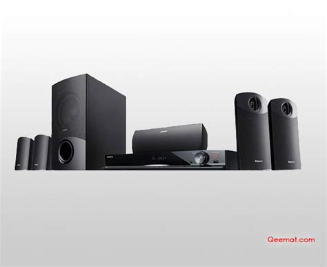 sony dvd home theater system price in pakistan prices in