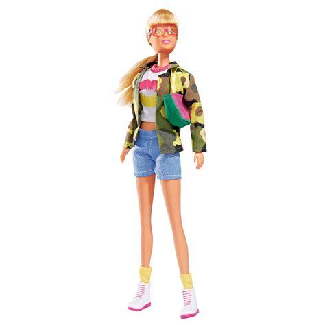 speelgoed leger topmodel city style pop leger online kopen lobbes nl