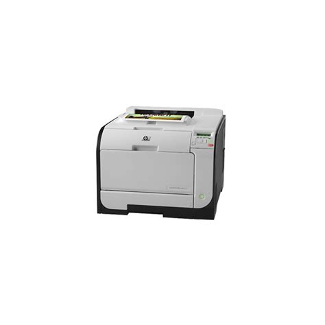 hp laserjet pro 400 color m451nw hp laserjet pro 400 color printer m451nw ce956a