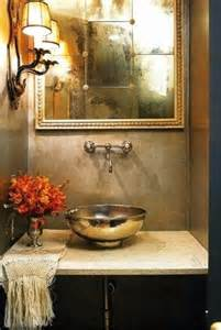 Beautiful Powder Rooms Pictures Powder Room Beautiful Bathrooms Pinterest
