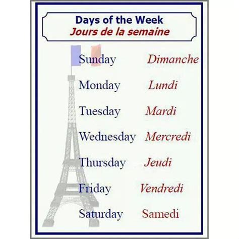 My Find Of The Week by Days Of The Week Flashcards On Tinycards