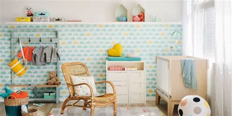 chambre enfant coloree chambre d enfant color 233 e ou sobri 233 t 233 envie 2 deco