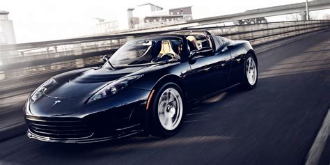 tesla supercar tesla roadster 3 0 battery upgrade will cost 29k and