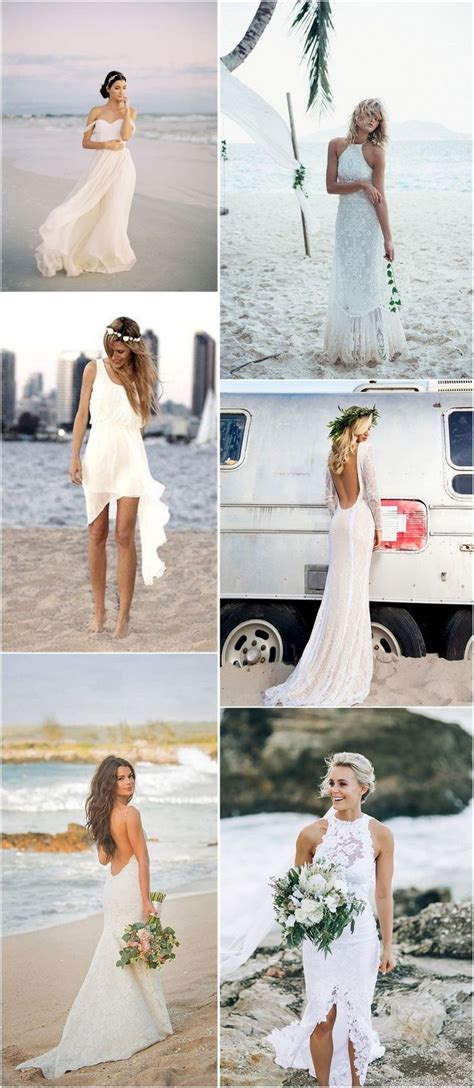 Best 10  Beach wedding attire ideas on Pinterest   Mens