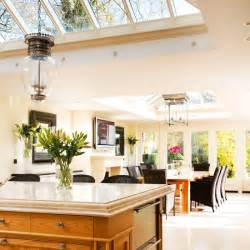 kitchen extension plans ideas open plan kitchen dining area kitchen extensions