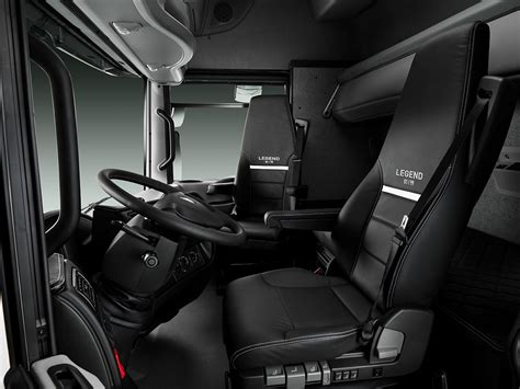 Premium Model 3 By Jenara Id renault magnum legend limited editions trucksplanet