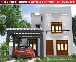 ts 57 vajira house builders private limited best design trends in renovation amp house plans for home builders