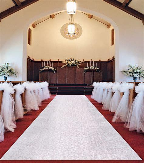 Wedding Aisle Runner Joann wilton 174 100 aisle runner jo