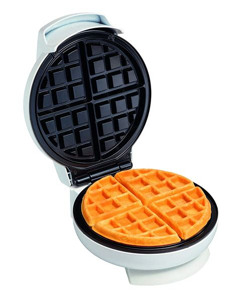 best waffle iron waffle maker reviews best waffle makers in 2018 2018