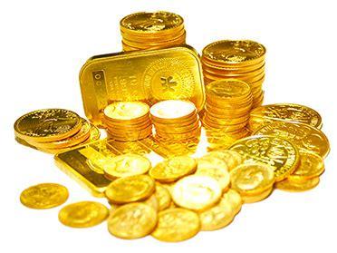 comprare sterline oro in investire con la sterlina d oro sterlina d oro