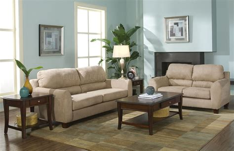 Sage Living Room Ideas Artenzo   sage living room ideas ahoustoncom gallery with images