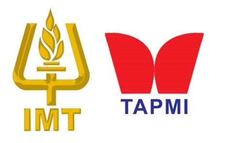 Imt Ghaziabad Executive Mba Quora by Imt Ghaziabad Vs Tapmi Manipal Career