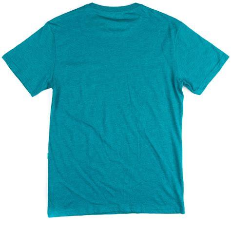 teal color shirt vissla everything t shirt teal