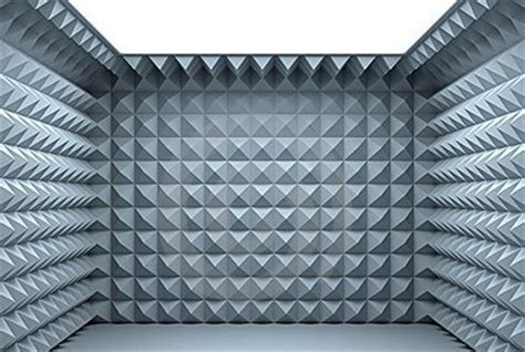 sound proofing room soundproofing foam home theater noise