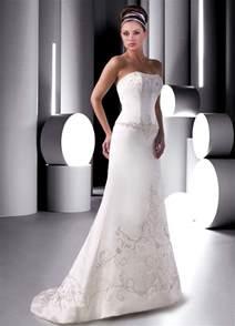 designer wedding dresses china designer wedding dress 2010 china white designer