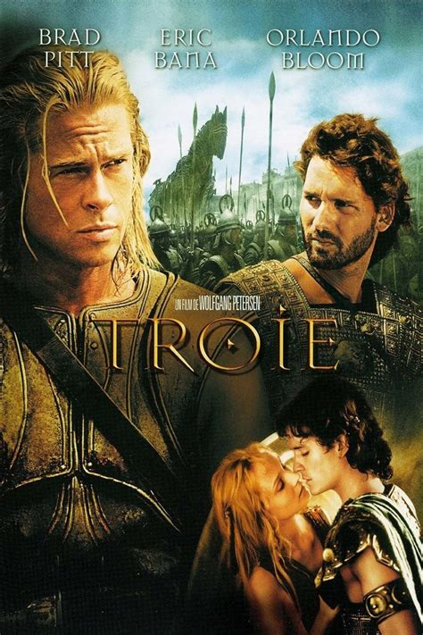 film gratis troy troy 2004 gratis films kijken met ondertiteling
