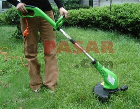 Jual Mesin Pemotong Rumput Denpasar jual mesin pemotong rumput elektrik depasar toko indonesia produk harga murah